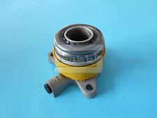 Cuscinetto Frizione Idraulico Toyota Iq 1.0 1.3 1.4 D 2009 -> 31400-79015 Sivar