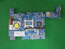 HP EliteBook 2170p i7 Carte Mère 55.4RL01.101G 48.4RL01.021