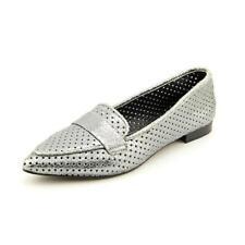 Zapatos planos de mujer talla 36