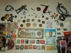 +JUNK+DRAWER+LOT__JEWELRY%2C++OLD+U.S.A.+COINS+1963-D+Dime%2C+VINTAGE%2C+Silver+Nickel