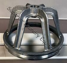 Alliance, Speed Queen, Huebsch, UniMac Pulley Basket, P/N: F730546