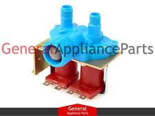 Whirlpool Maytag Water Valve GVI510 GVI-510 69825-3 69825-1 69353886 61001021