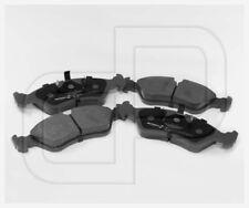 Bremsbeläge Bremsklötze OPEL Omega A vorne  Vorderachse