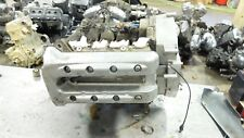 03 BMW K1200GT K 1200 GT 1200GT engine motor