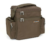 Fox Voyager 2 Man Cooler CLU339 Essenstasche Foodbag Food Bag Kühltasche