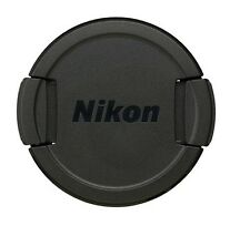 Nikon LC-CP29 Front Lens Cap For Coolpix P600 Camera, London