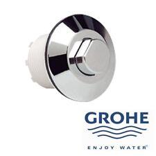 Grohe Adagio 38488000 Genuine Toilet Cistern Flushing Air Button Actuator