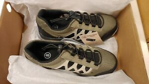 Chota Outdoor Gear Hybrid Rubber Soled Wading Shoe - HYRB-200 Men's 8 FREE SHIP!