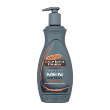 Palmer's Cocoa Butter Formula Men's Lotion Body and Face 400ml