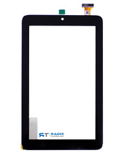 7 inch Kurio Tab 2 C15100M C15150M Touch Screen Digitizer Replacement Glass