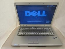 Dell 1525 Laptop Computer (Intel Core 2 Duo, 500GB HDD, 3GB RAM) WIN 10 PRO.