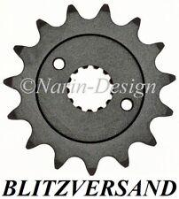 Verstärktes Tuning Ritzel Suzuki LTZ 400 & Kawasaki KFX 400 16 Zähne