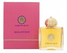 AMOUAGE BELOVED EAU DE PARFUM 100ML SPRAY - WOMEN'S FOR HER. NEW. FREE SHIPPING