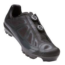 Chaussures de vélo noirs Pearl Izumi pour homme