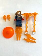 Lego Marvel Figur Captain Marvel aus 76131 Neuware