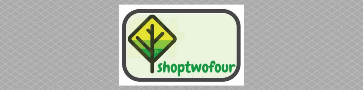 shoptwofour