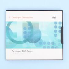 Apple Developer Connection: Developer DVD Series October 2003