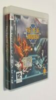 The Eye of Judgment - PlayStation 3 Ps3