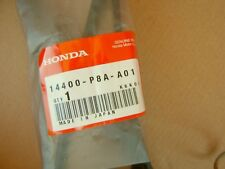 Honda Timing Belt 14400-P8A-A01 for V6 Accord, Odyssey J30A1/2 engine