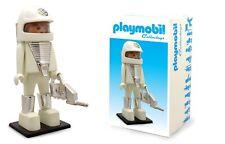 COLLECTOYS Playmobil figurine Vintage Collection Astronaute 21 cm