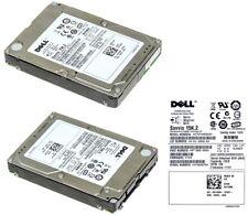 DELL 0g108n 73gb 15000 RPM SAS 3gb 16mb 6.3cm st973452ss