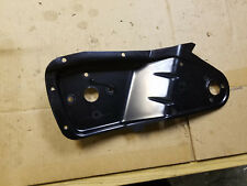 Toro Power Clear 418 ZE Snow Thrower LH Side Plate   117-2349-03
