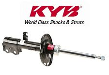 Toyota Corolla 14-16 Front Passenger Right Suspension Strut Assembly KYB Excel-G