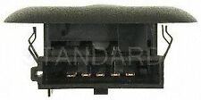 Standard Motor Products DS3279 Electric Sunroof Switch