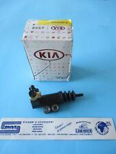 Cilindretto Frizione Originale Kia Sportage Rio Cee'd Hyundai I30 41710-23000