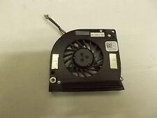 Original Dell Latitude E5500 cpu-prozessor DISIPADOR, #k-24-11