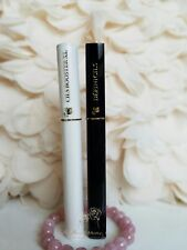 Lancome Cils Booster Xl Base & Definicils High Definition Mascara Full size