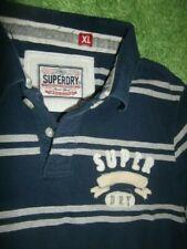 Superdry Polo / Polo Shirt _ Gr XL !!!!!