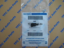 1 Ford Truck SUV Van Windshield Washer Nozzle Jet Squirter New OEM Genuine Ford