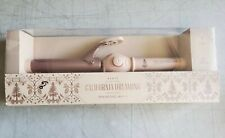 Brand New Paul Mitchell Limited Edition California Dreaming Hair Curling Iron