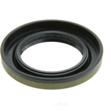 Axle Shaft Seal Centric 417.68006