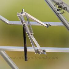 Greenhouse Auto roof vent opener Univent®