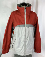 Women's Nike ACG Storm fit All Conditions Gear Outer Layer 3 Jacket Size L Large