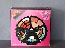 1 BR Shell Makeup Kit - 26 PIECES Net Weight 40.26G/1.42 oz Item#371A