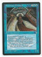 Magic the gathering ~ MTG ~ 1x Illusionary Presence ~ Ice Age ~ M/NM