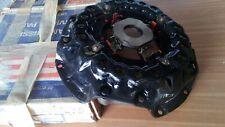 Pressure Plate Clutch fits Austin Morris Commer Blaw Knox Valmet Winget 305mm