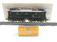 Roco 4130  E-Lok, E144 509-7 der DB, sehr gut!  OVP (103)