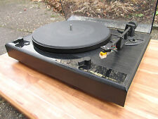 Thorens TD 280 exclusiv  the nicest 280 ever build