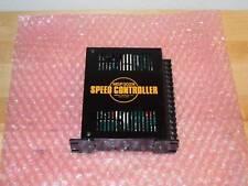 Oriental Motor MSP302N Speed Contoller 200VAC