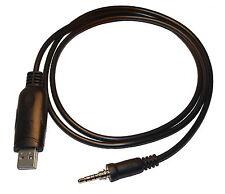 Vertex/yaesu ct-91 Usb Cable De Programación