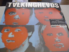 Talking Heads - Remain In Light -  LP Vinyl // Neu&OVP