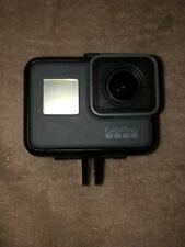 GoPro Hero6 Waterproof 12 MP Action Camera w/ Accessories
