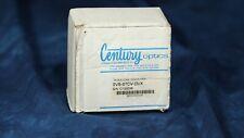 Century Optics .65X Wide Angle Converter HD Sony 86mm