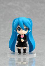 [FROM JAPAN]Nendoroid Petite Vocaloid #0 1 Saihate Miku Good Smile Company
