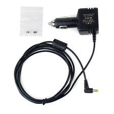 Cargador De Coche cigarrillo encendedor cable for YAESU FT-277R VX-5 VX-5R Radio
