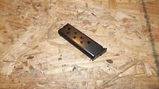 1 - Nice 8rd Used magazine mag clip for Phoenix Raven - .25acp    (P136)